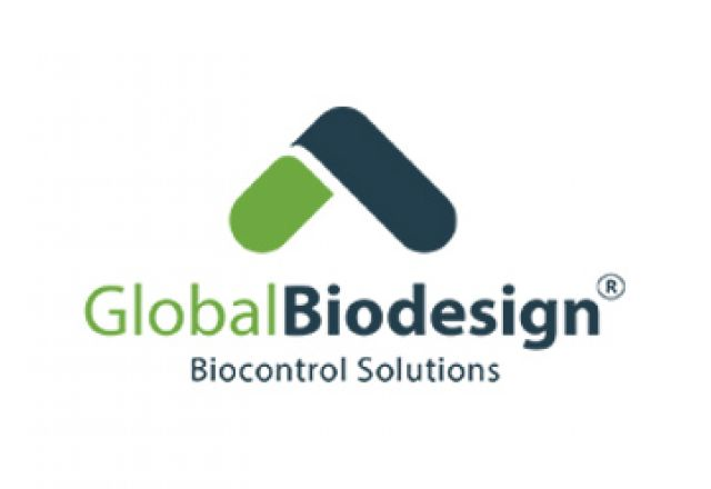 Global Biodesign